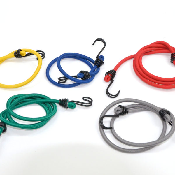 8mm-coloured-luggage-elastics